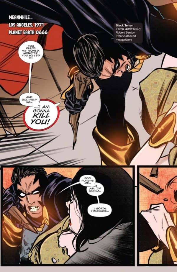 Vampirella-The-Dark-Powers-5-10-600x922