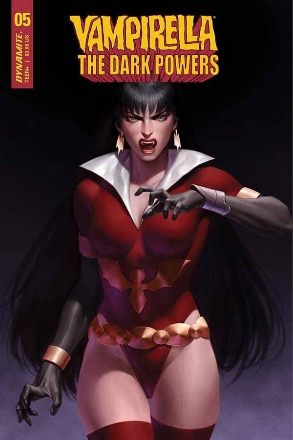 Vampirella-The-Dark-Powers-5-2