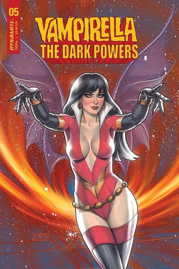 Vampirella-The-Dark-Powers-5-3