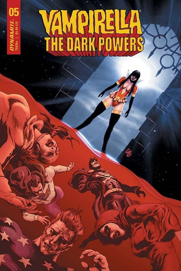 Vampirella-The-Dark-Powers-5-4