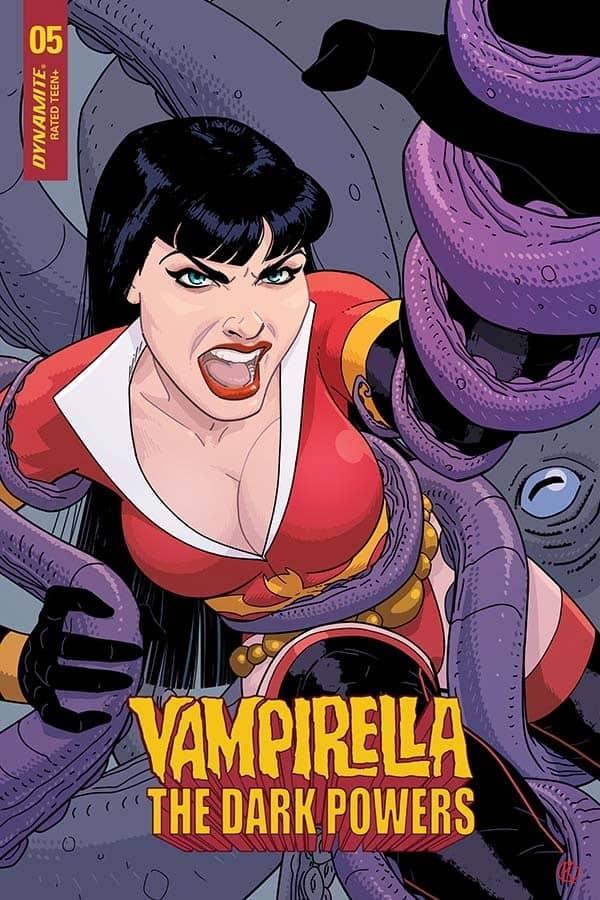 Vampirella-The-Dark-Powers-5-5