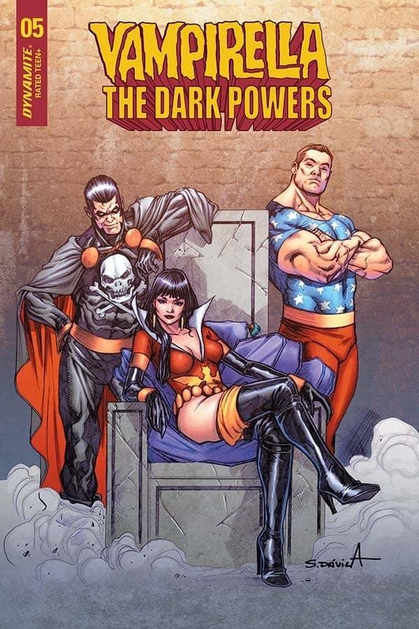 Vampirella-The-Dark-Powers-5-6