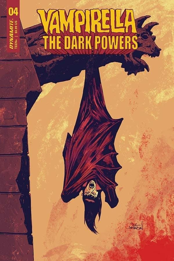 Vampirella-The-Dark-Powers-5-7