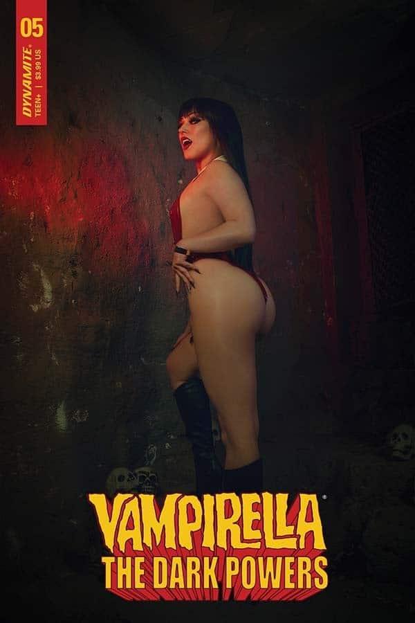 Vampirella-The-Dark-Powers-5-8