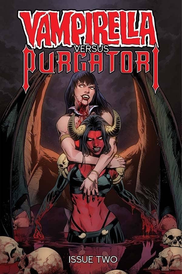 Vampirella-vs-Purgatori-2-2