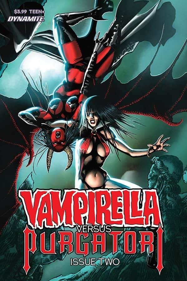 Vampirella-vs-Purgatori-2-3