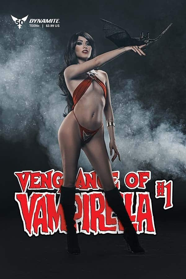 Vengeance-of-Vampirella-1-5