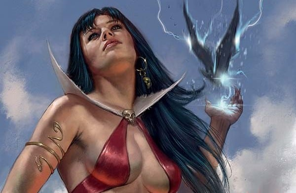 Vengeance-of-Vampirella-17-1-1