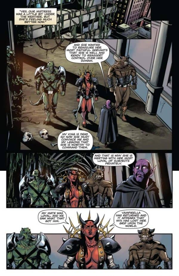 Vengeance-of-Vampirella-17-10-600x922
