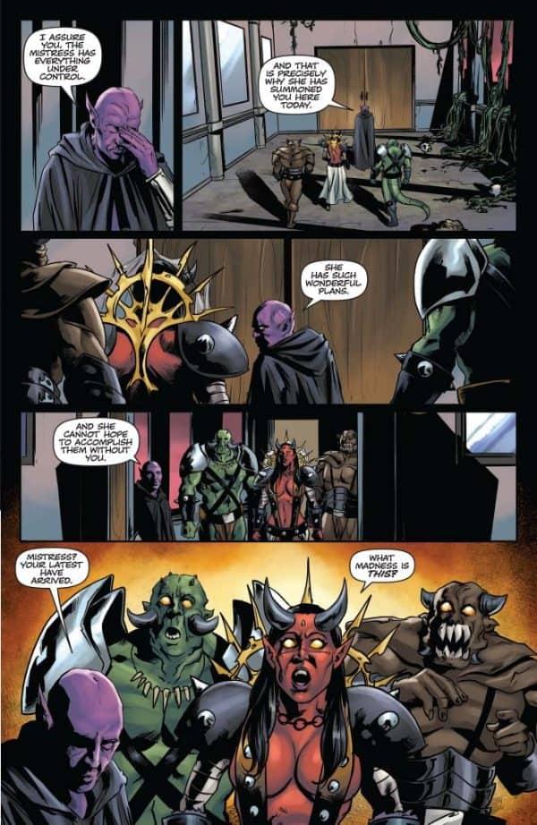 Vengeance-of-Vampirella-17-11-600x922