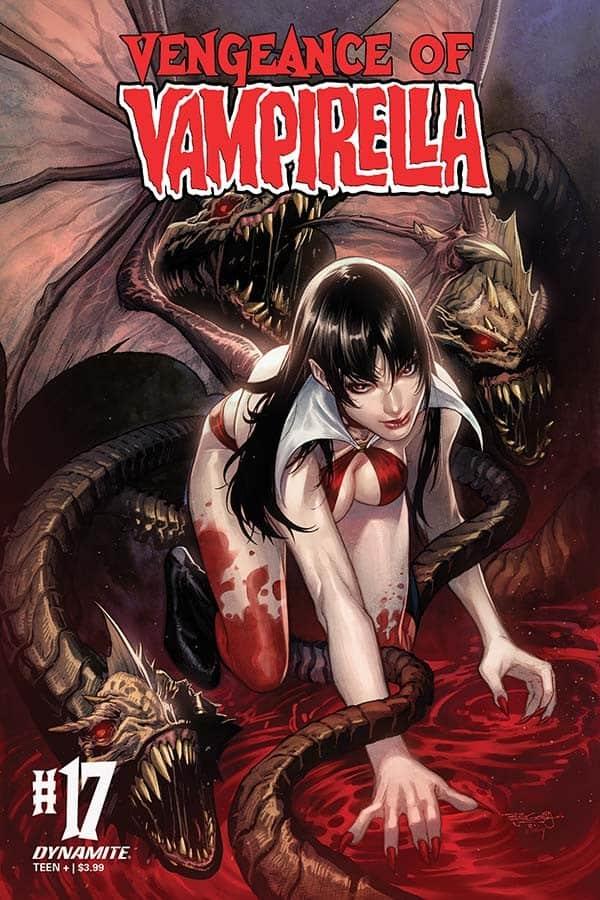 Vengeance-of-Vampirella-17-3