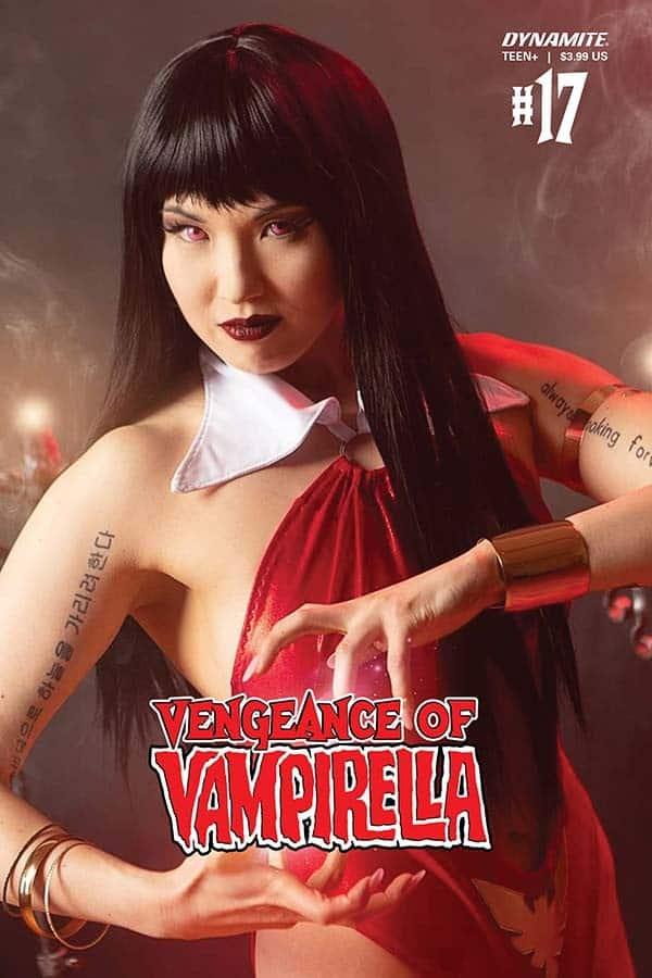 Vengeance-of-Vampirella-17-4