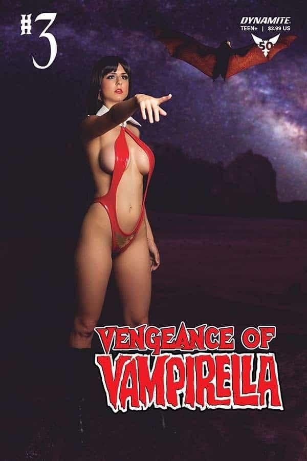 Vengeance-of-Vampirella-3-4