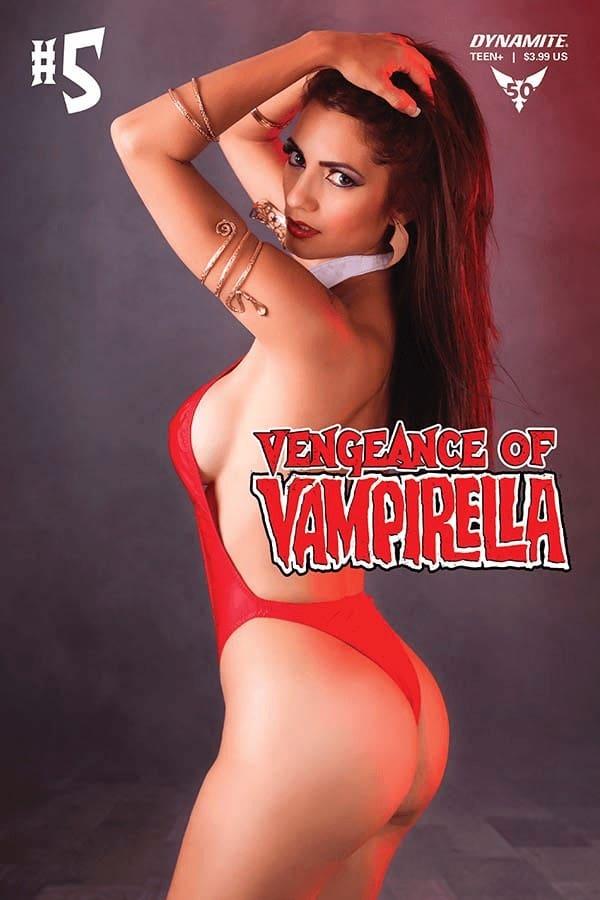 Vengeance-of-Vampirella-5-4