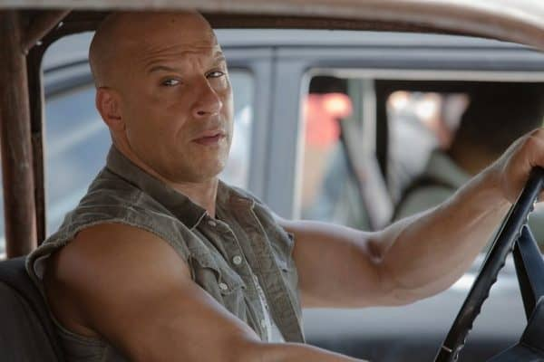 Vin-Diesel-The-Fate-Of-The-Furious-600x400