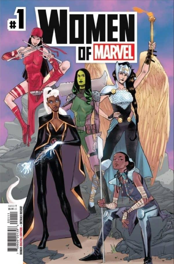 Women-of-Marvel-1-1-600x911