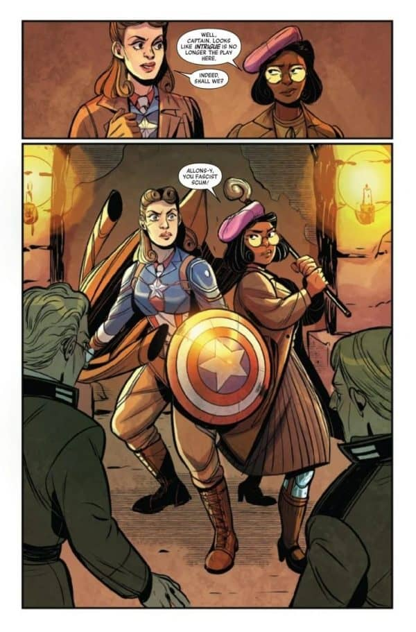 Women-of-Marvel-1-2-600x911