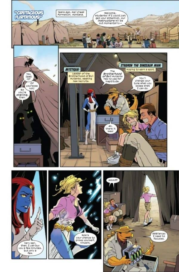 Women-of-Marvel-1-3-600x911