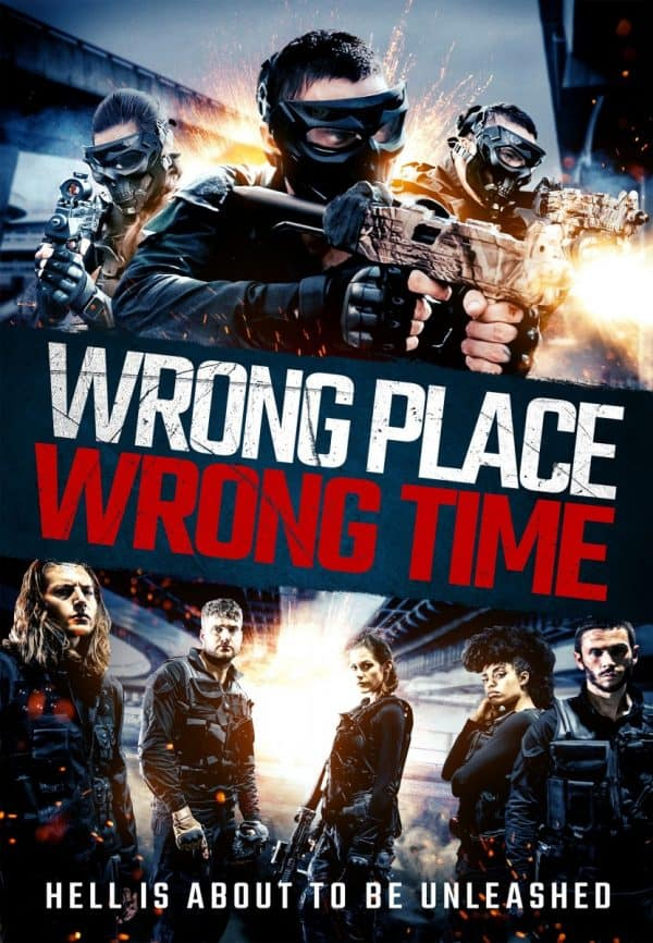 Wrong-Place-Wrong-Time-600x866