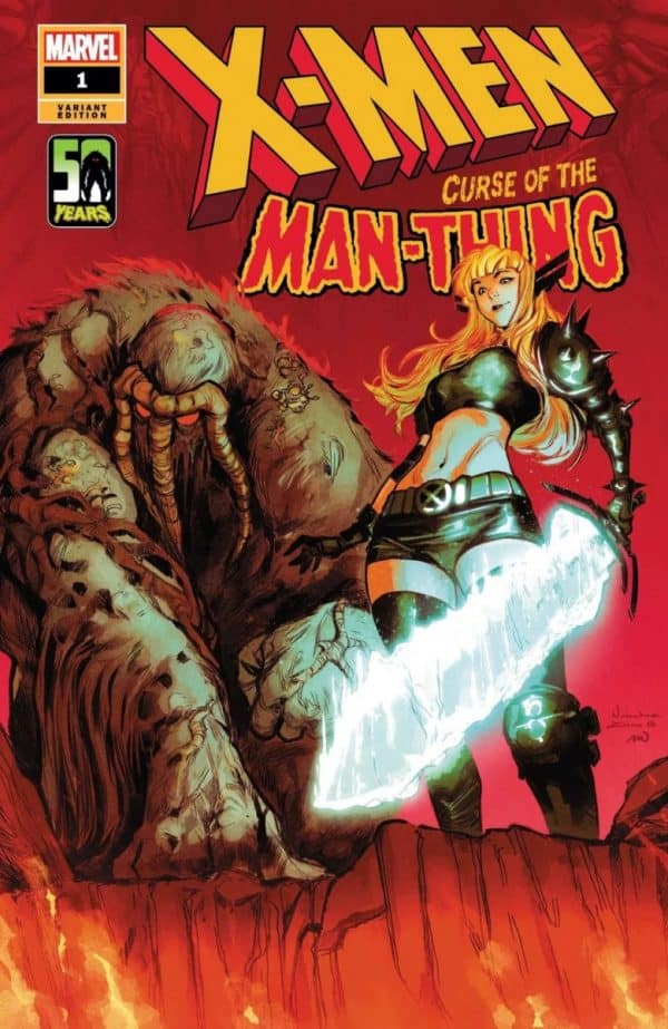 X-Men-Curse-of-the-Man-Thing-1-2-600x923