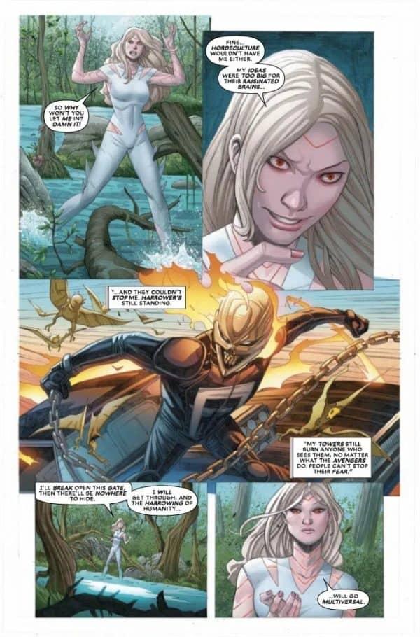 X-Men-Curse-of-the-Man-Thing-1-5-600x910