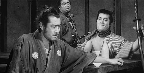 YOJIMBO-Trailer-1961-The-Criterion-Collection-1-32-screenshot-600x308