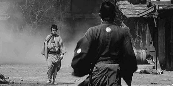 YOJIMBO-Trailer-1961-The-Criterion-Collection-2-23-screenshot-600x300