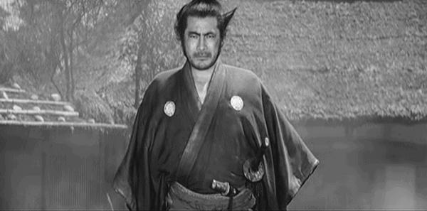 YOJIMBO-Trailer-1961-The-Criterion-Collection-2-27-screenshot-600x297