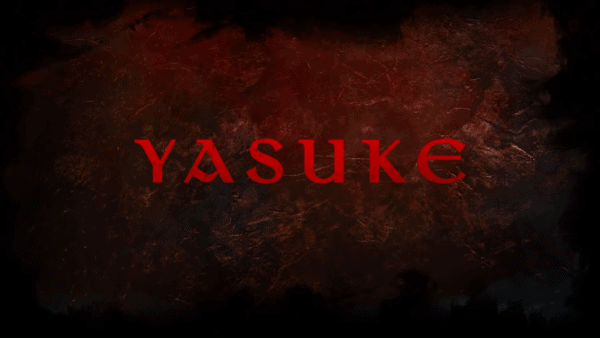 Yasuke-_-Official-Teaser-_-Netflix-1-17-screenshot-600x338