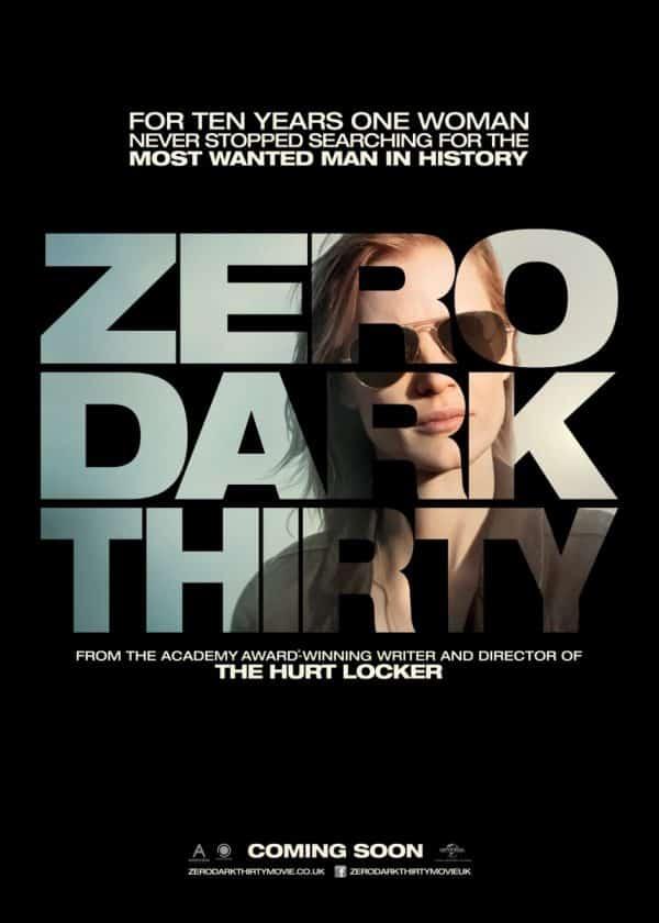 Zero-Dark-Thirty-1-600x840