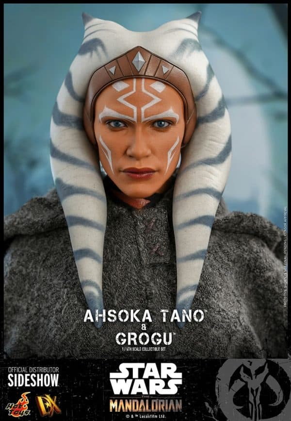 ahsoka-tano-and-grogu_star-wars_gallery_6079b7b0a1e9e-600x867