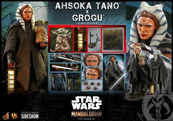 ahsoka-tano-and-grogu_star-wars_gallery_6079b7d5b67be-600x420