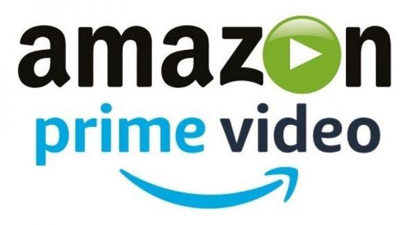 amazon-video-600x324