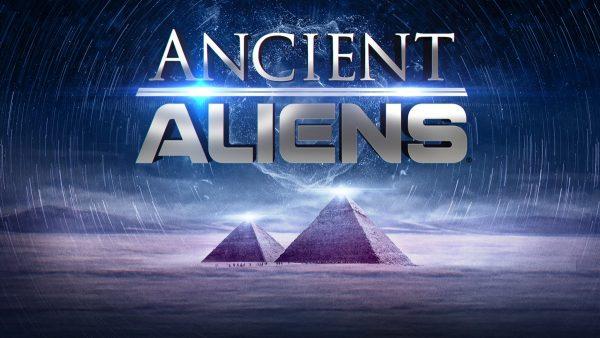 old-aliens-s12c-2048x1152-promo-16x9-1-600x338