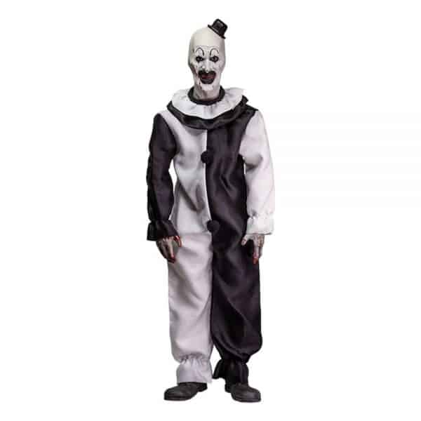 art-the-clown_terrifier_gallery_6066566f421cb-600x600
