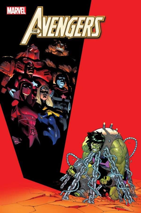 avengers-world-war-she-hulk-600x910