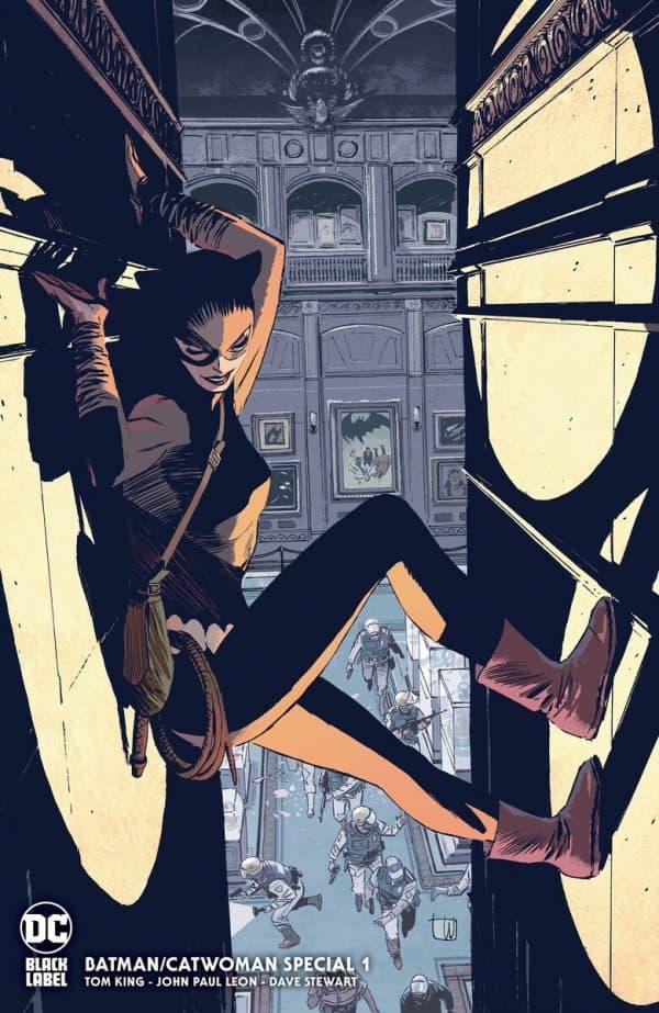 batman-catwoman-special-dc-2021-2-600x923
