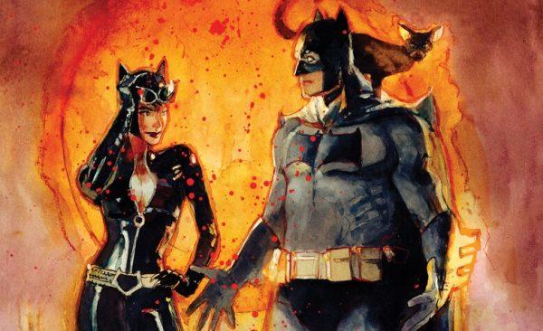 batman-catwoman-special-dc-2021-3-1-600x366