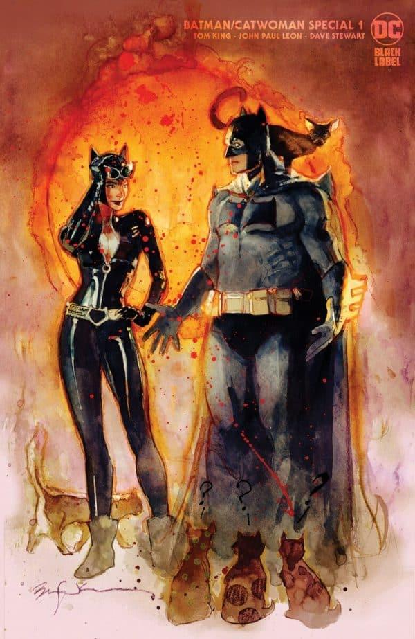 batman-catwoman-special-dc-2021-3-600x923