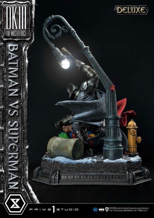 batman-versus-superman-deluxe-version_dc-comics_gallery_6074b53d9cff8-600x849