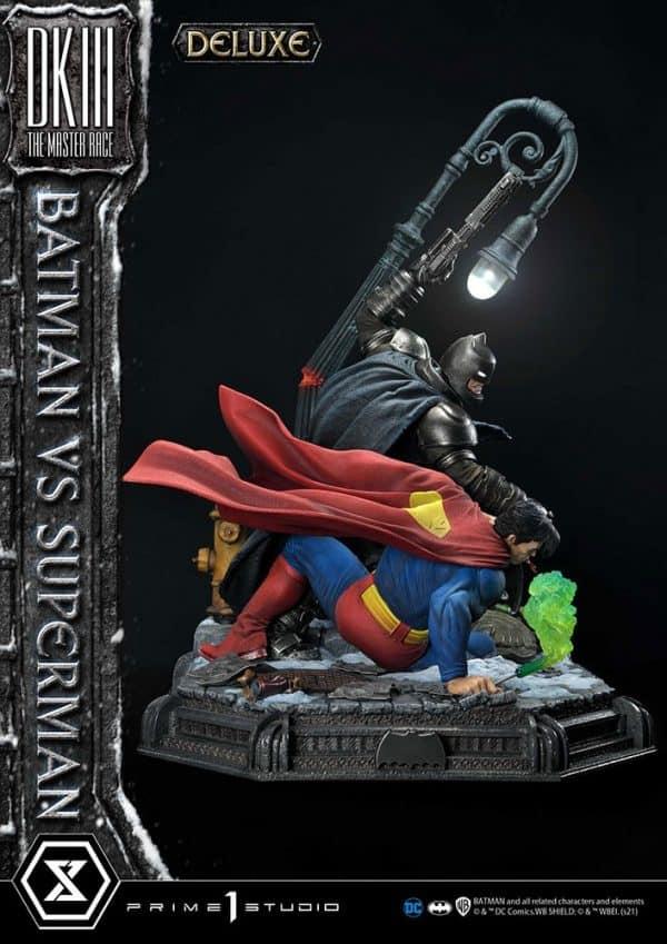 batman-versus-superman-deluxe-version_dc-comics_gallery_6074b53e5dc6d-600x849