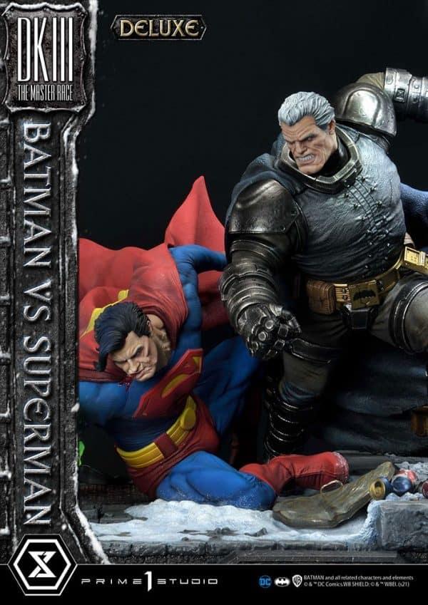 batman-versus-superman-deluxe-version_dc-comics_gallery_6074b57326f69-600x849