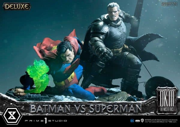 batman-versus-superman-deluxe-version_dc-comics_gallery_6074b5b208c0e-600x425