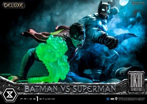 batman-versus-superman-deluxe-version_dc-comics_gallery_6074b5b2bbae6-600x425