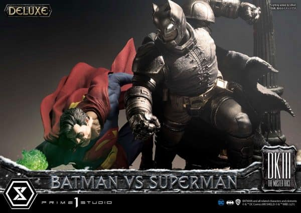 batman-versus-superman-deluxe-version_dc-comics_gallery_6074b5b4700a1-600x425