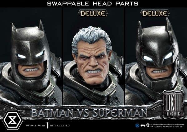 batman-versus-superman-deluxe-version_dc-comics_gallery_6074b61a3c746-600x425