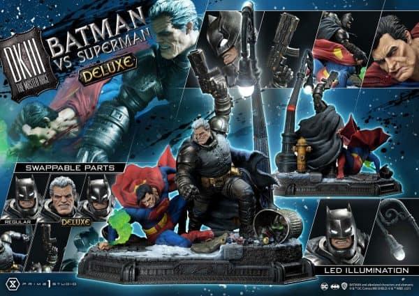 batman-versus-superman-deluxe-version_dc-comics_gallery_6074b61b58c0f-600x425