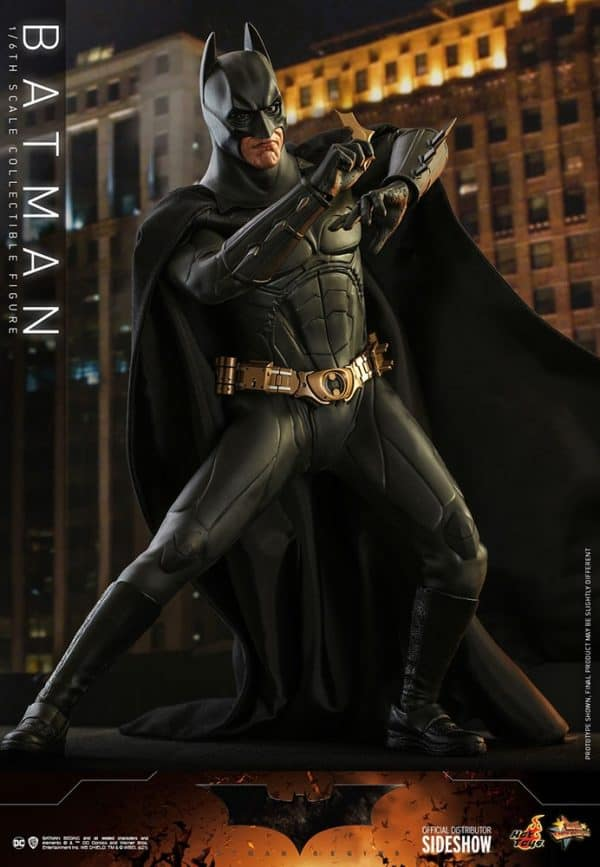 batman__gallery_606220a532959-600x867