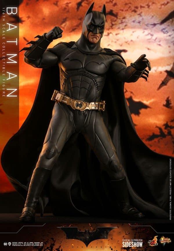 batman__gallery_606220a70ed4e-600x867