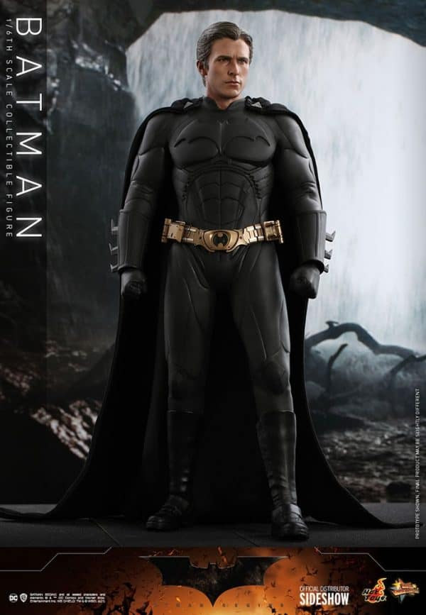 batman__gallery_606220a8b98f6-600x867